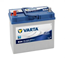 Varta Blue Dynamic 45Ah B34
