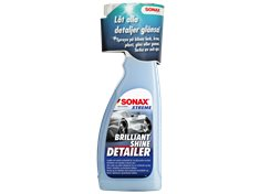 SONAX Xtreme Brilliant Shine D