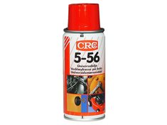 CRC 5-56 200ML            ERS AV CR33023