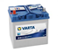 Varta Blue Dynamic 60Ah D48