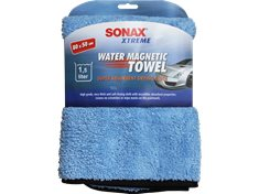 SONAX Xtreme Water Magnetic Towel