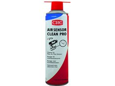 CRC AIR SENSOR CLEAN PRO 250ML ERSÄTTER CR30498