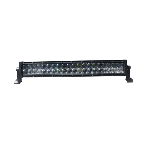 "Swedstuff 120W 22"" LED Bar 5D-optik 40LED"