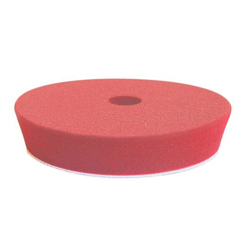 X-Foam Red Cut 150/30 mm